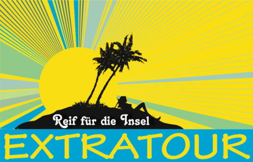 Logo Extratour